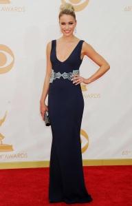 emmy Katrina Bowden