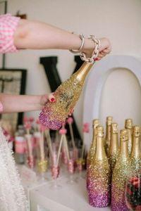 nye champagne 2