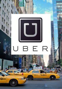 nye uber